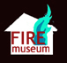 fire museum records